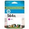 HP CB324WA No.564 Magenta XL ink 750p ������ũ